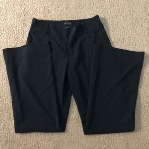 Dress Pants/Slacks